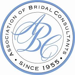 bride consultations